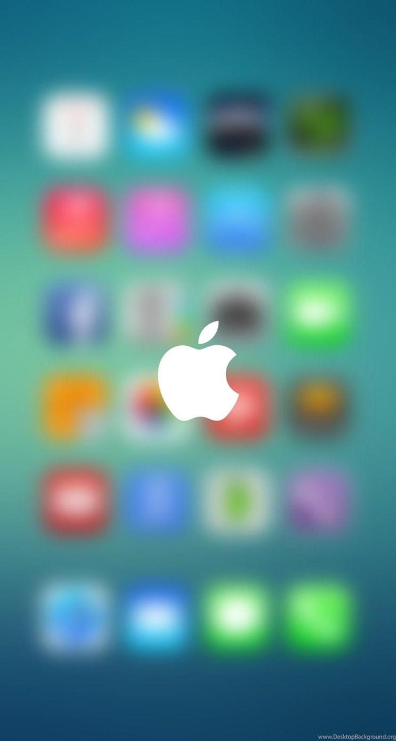 Iphone 4S Wallpapers Lock Screen