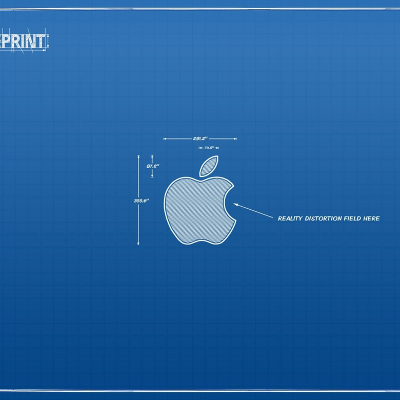 Apple iPad Air 2 Wallpapers 93