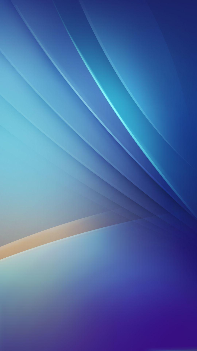 Huawei Honor 7 Stock Wallpapers