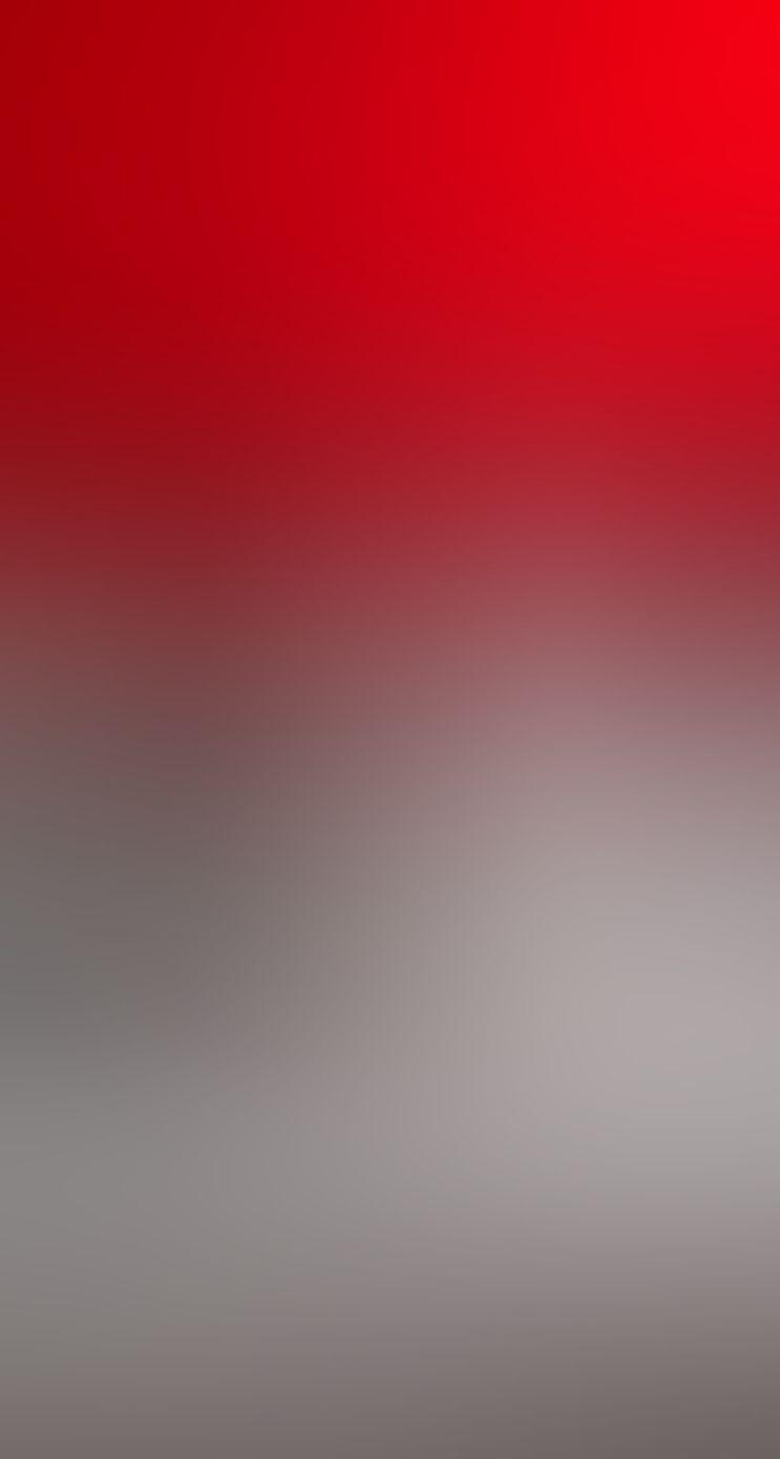Red iPhone 5C Wallpapers