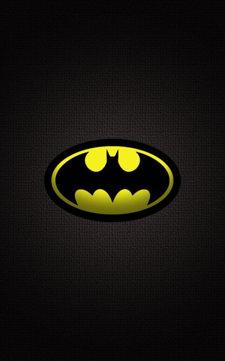 Best Batman wallpapers for your iPhone 5s iPhone 5c iPhone 5 and