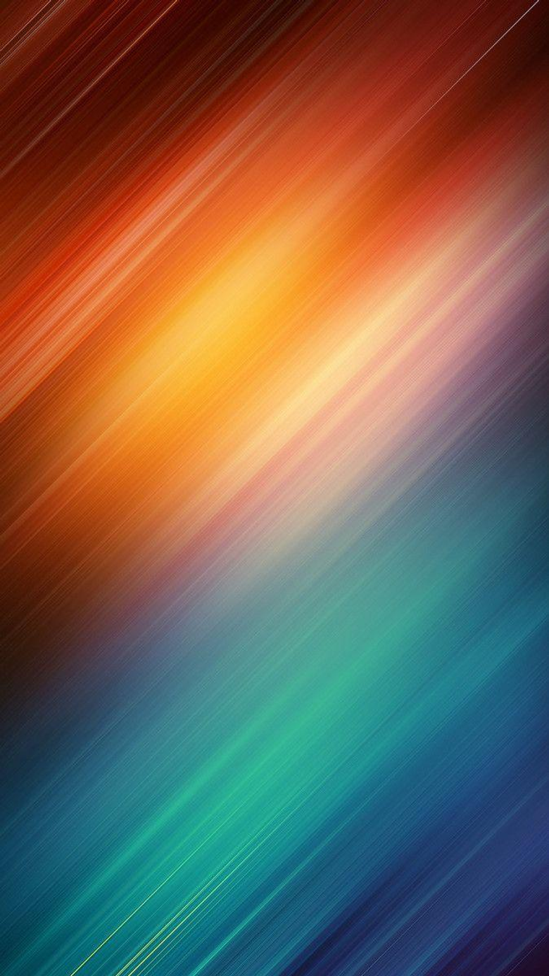 25 Wallpapers Perfect for Your iPhone 6