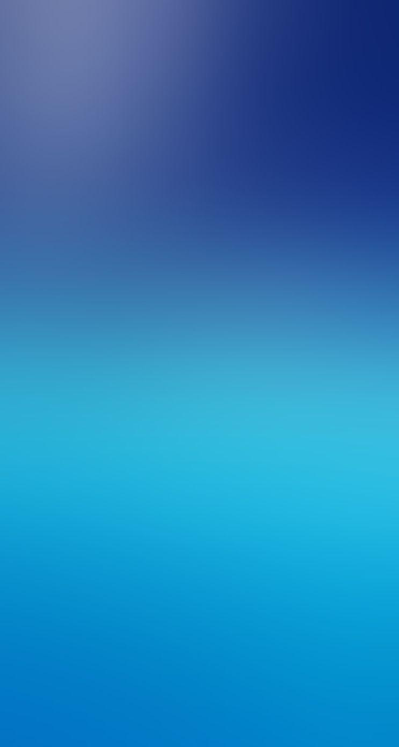 iPhone 5 Simple Wallpaper iPhone SE Wallpapers