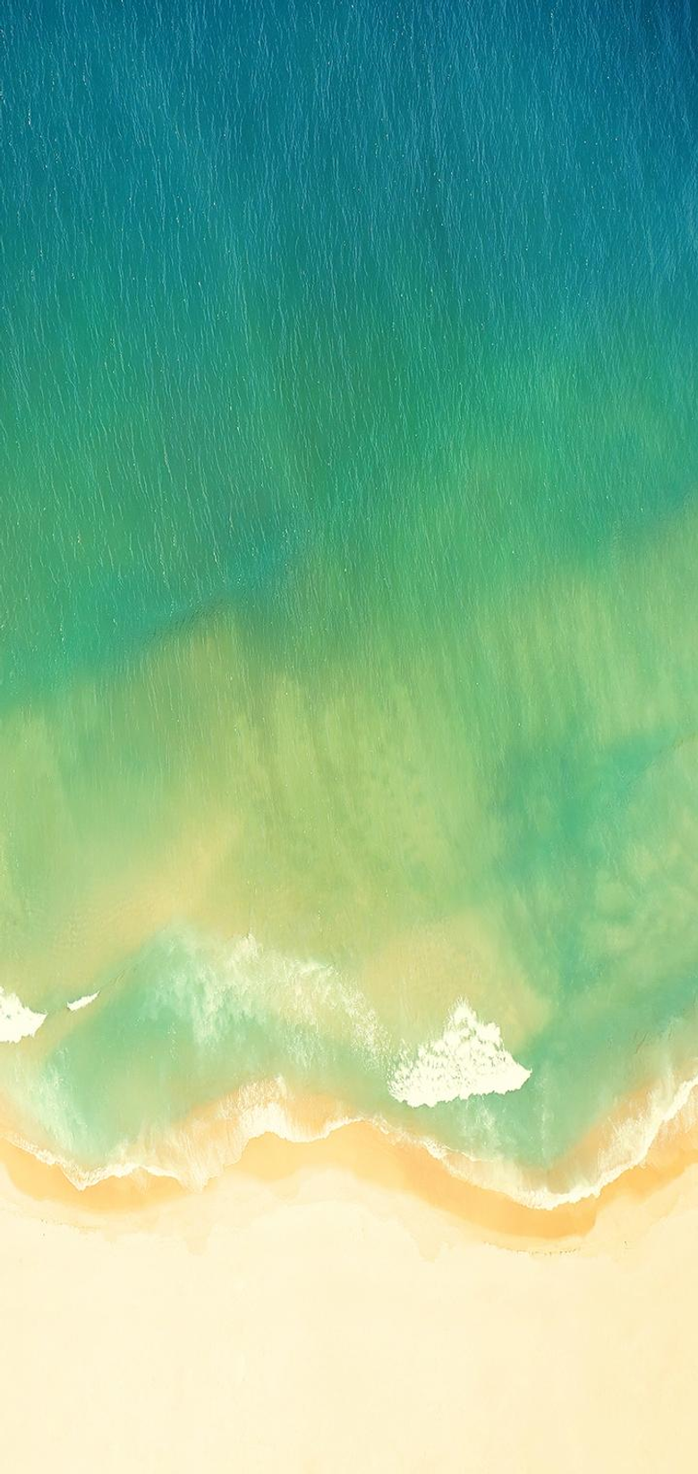 Realme 3 Stock Wallpapers 9 High Quality Walls