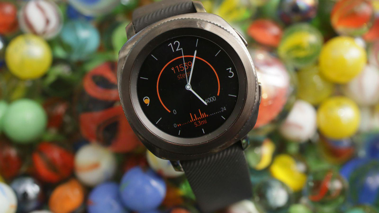 Samsung Galaxy Watch Rumored specs price and release date