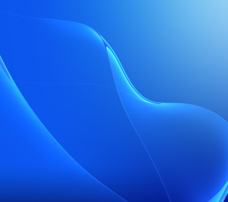 Sony Xperia Z1 wallpapers now available to