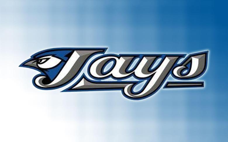 Toronto Blue Jays Logo wallpapers