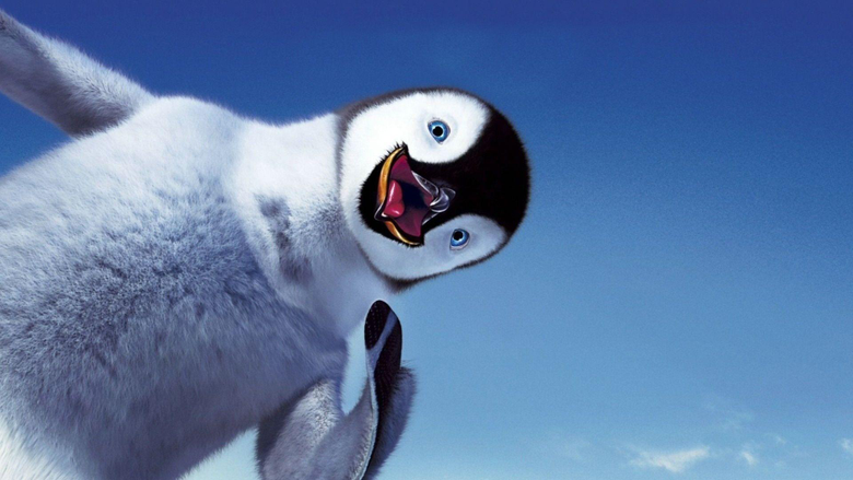 Penguin Wallpapers 48 Penguin 2016 Wallpaper s Archive Top Image