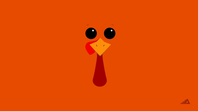 Turkey Wallpapers Group