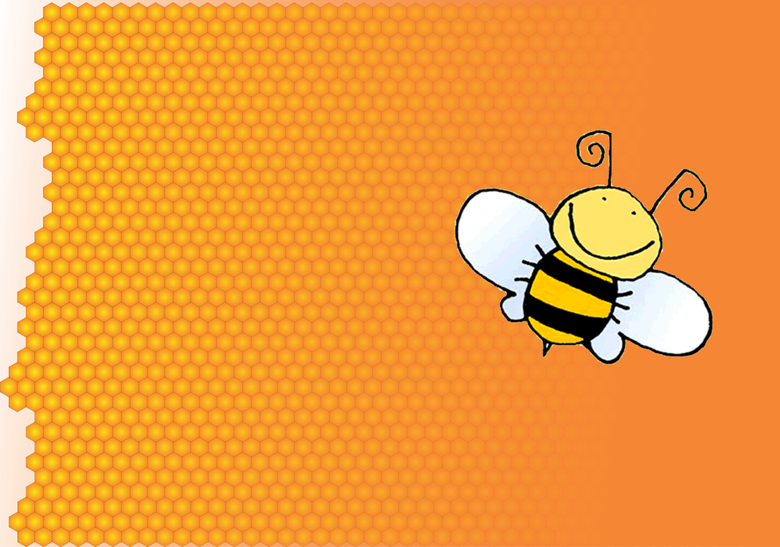 Bee Wallpaper Best Bee Wallpapers Wide 100 Quality HD Backgrounds