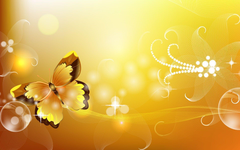 Butterfly Wallpapers 44