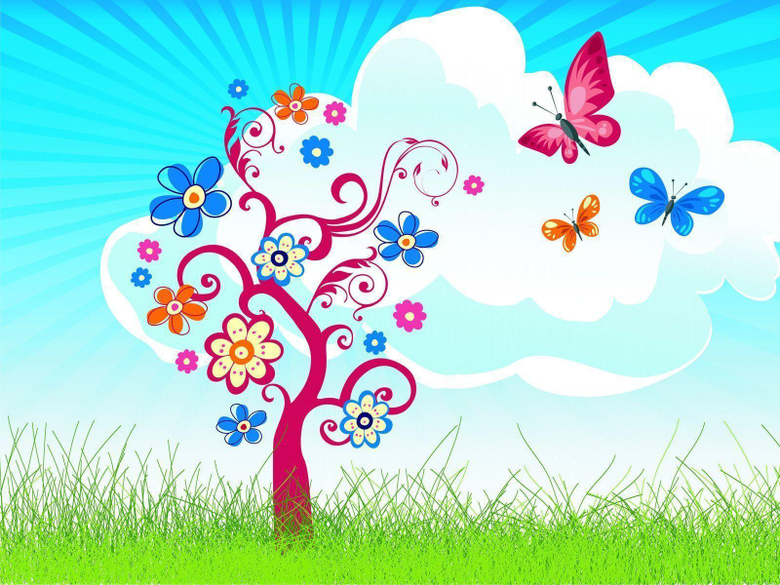 Butterfly Wallpapers 9 Wallpapers and Backgrounds