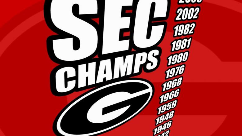Georgia Bulldogs Wallpapers and Screensavers