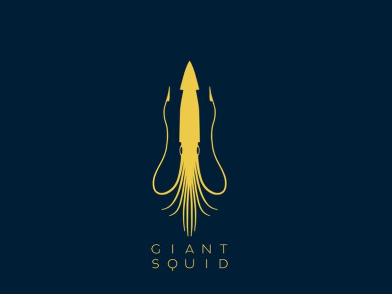 Journey art director reveals new game studio Giant Squid