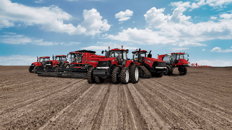 Case Ih Wallpapers Case ih youtube cover art 1 png
