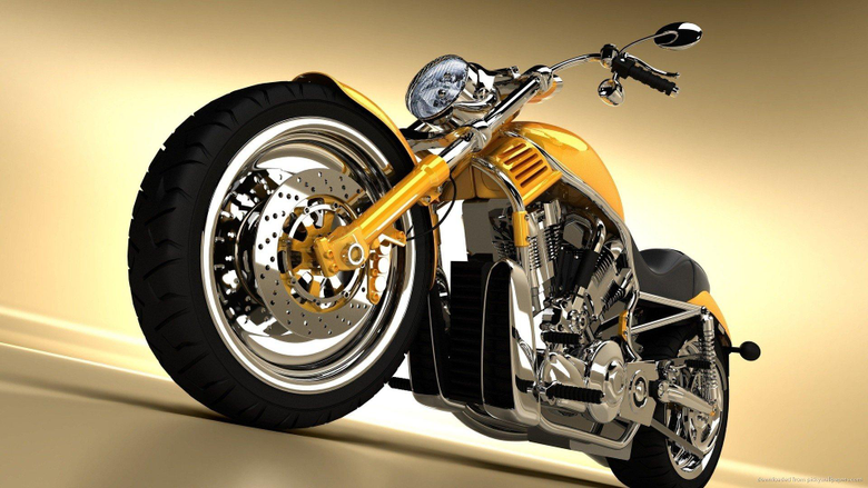 Motor Backgrounds Motor Wallpapers in HD for Desktop