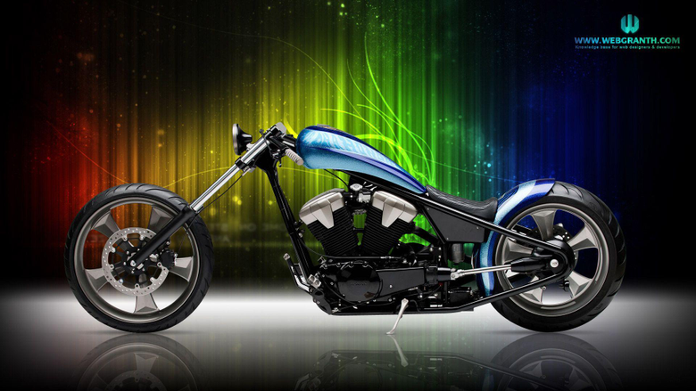 Motor Wallpapers With Pictures HD