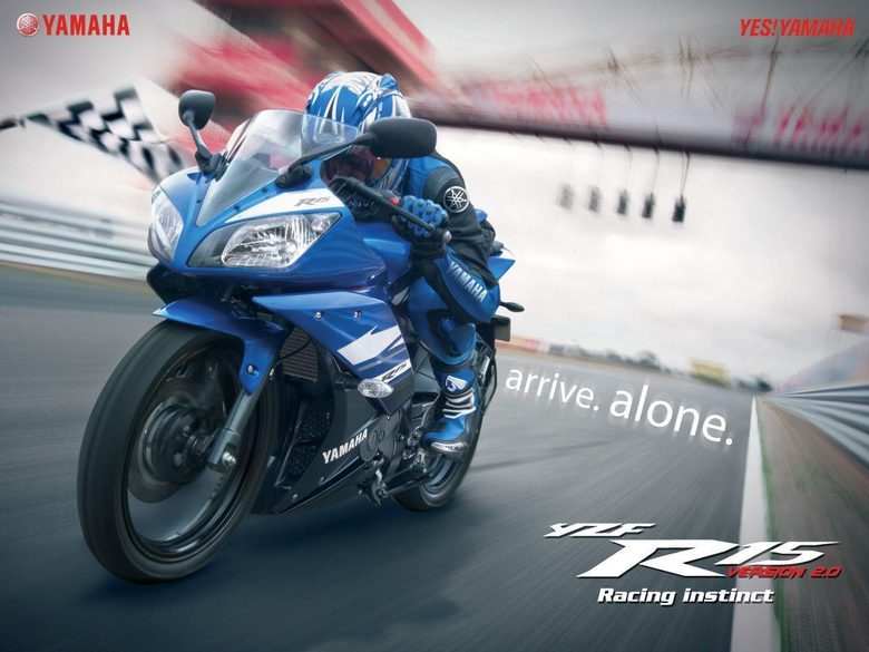 New R15 Image Wallpapers and Photos