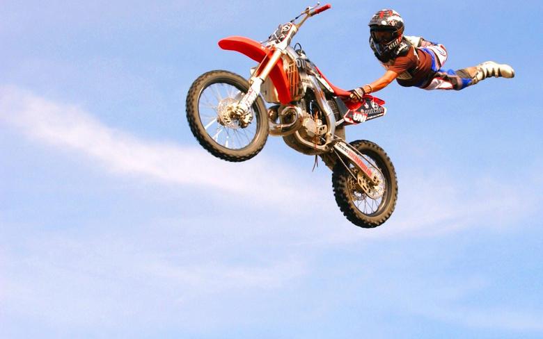 Inspirational Collection Dirt Bike Stunts On Street