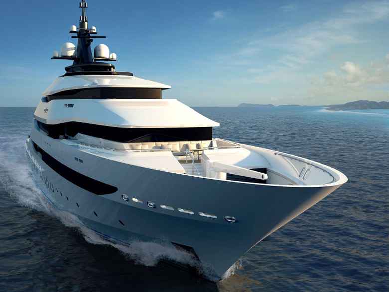 Yacht Pictures Luxury Private Yachts Mega Yacht Full HD Desktop