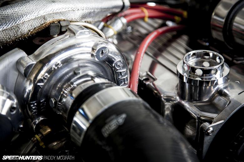 Lancer Turbo Cortina tuning classic race racing engine d wallpapers