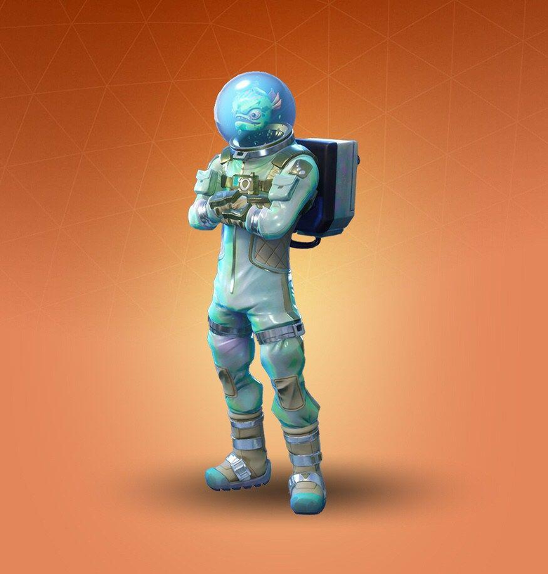 Fortnite Legendary Posters Wallpapers Collection Wallpapers For Tech