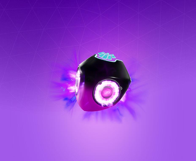 style Fortnite wallpapers