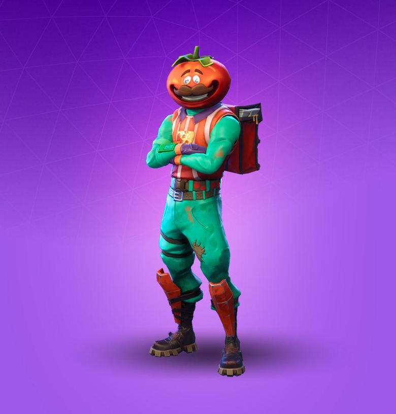 I can t stop buying 20 Fortnite skins