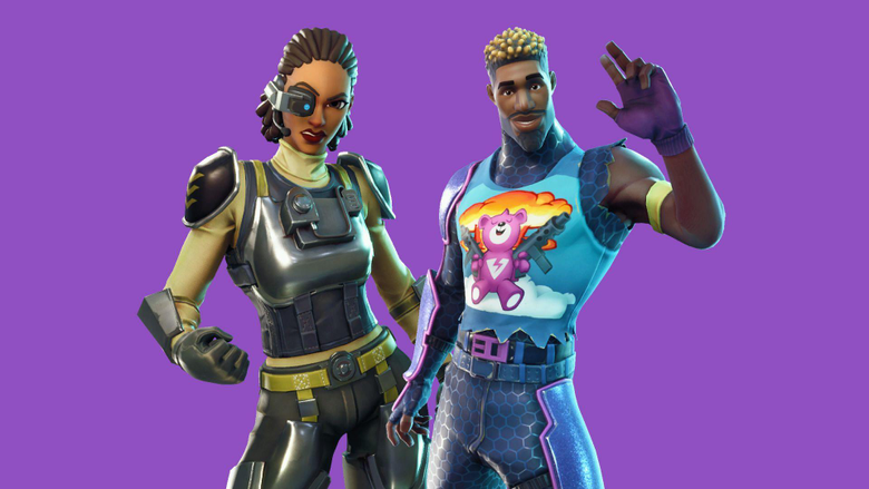 Upcoming cosmetics found in Patch v3 6 0 files