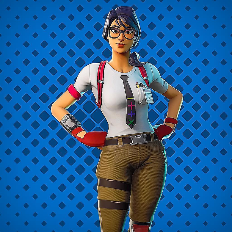 Cloaked Shadow Skin Tinseltoes Skin And Three Frozen Skins Leaked