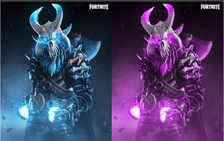 Lights for Upgraded Ragnarok Could be Coming