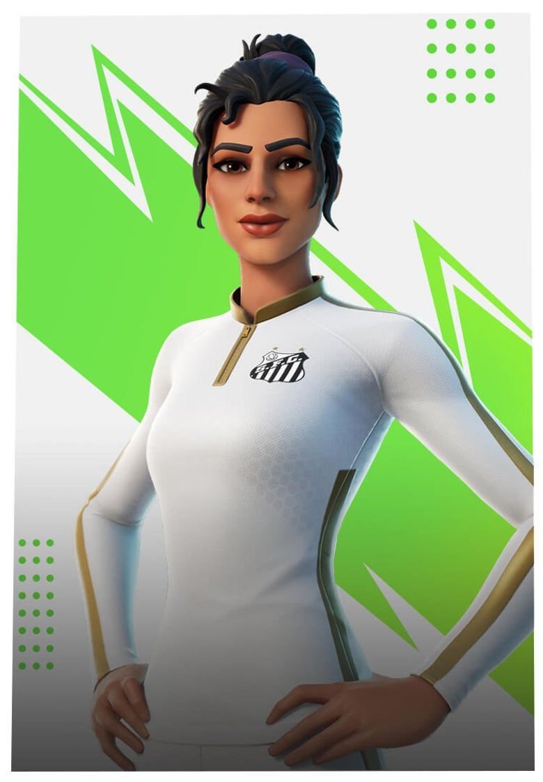 Pitch Patroller Fortnite wallpapers