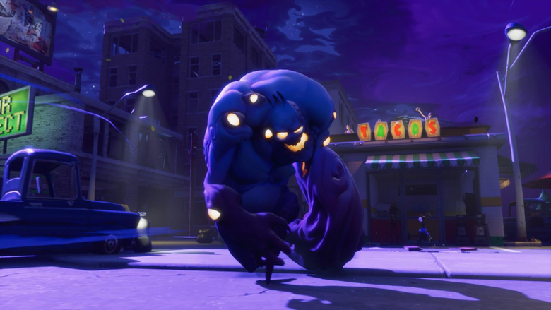 Fortnite is an Xbox One game you need to keep an eye on
