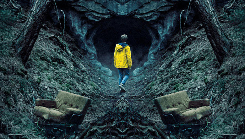 Netflix German Horror Series Dark Has A Terrifying New Trailer