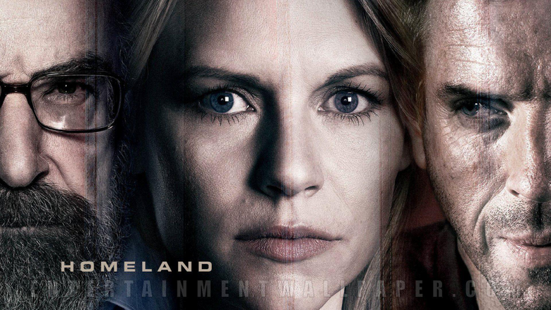 Homeland Wallpapers Interesting Homeland HDQ Image Collection
