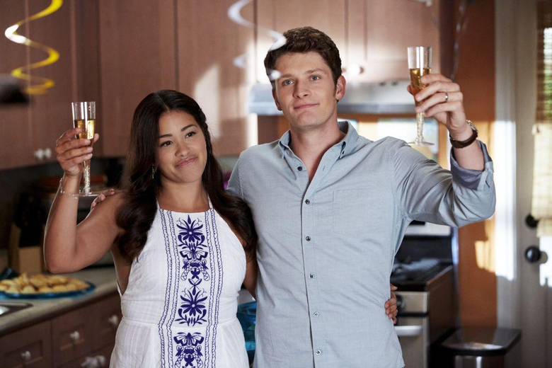 Search Results for jane the virgin Flavorwire