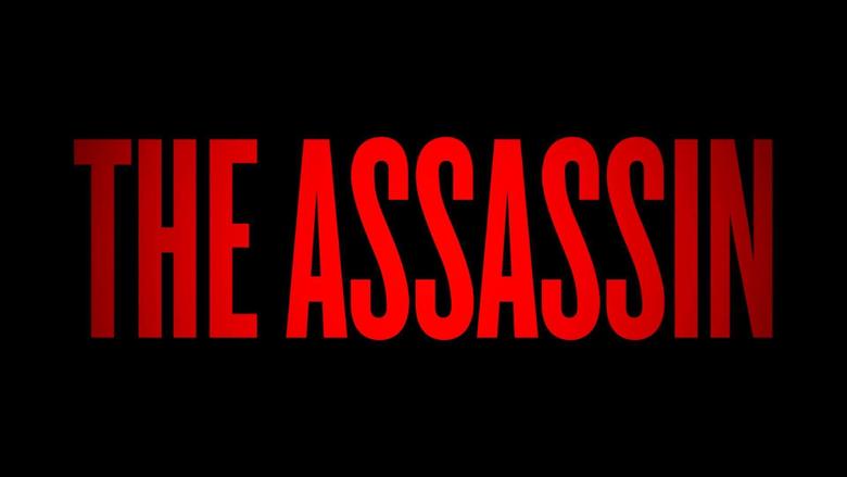 Meet the Assassin