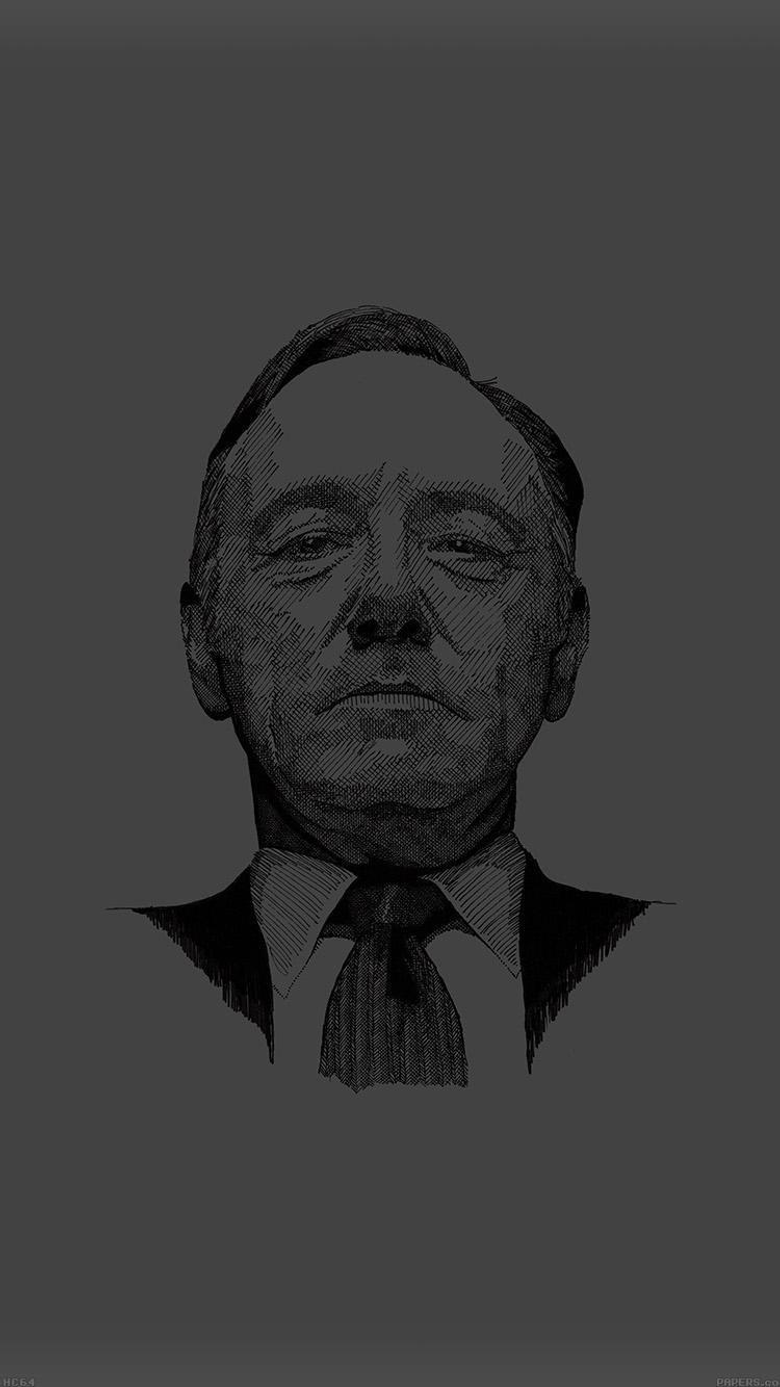 House Of Cards Kevin Spacey Actor