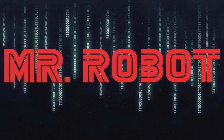 Mr Robot HD Wallpapers
