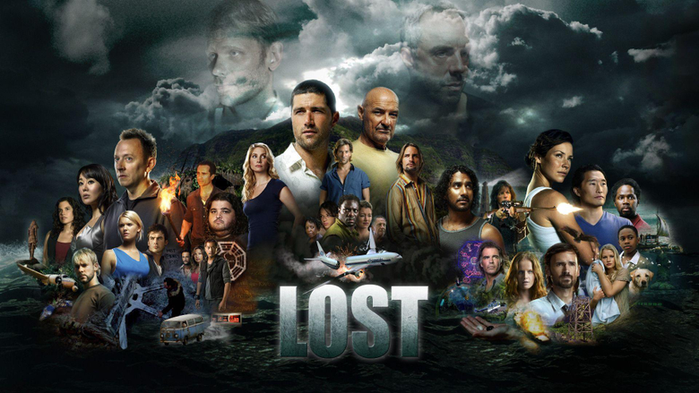 Lost Wallpapers Pictures Image