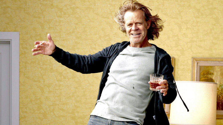 TV series William H Macy Shameless wallpapers