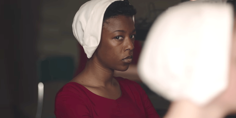 The Handmaid s Tale s first 3 episodes are brilliant terrifying