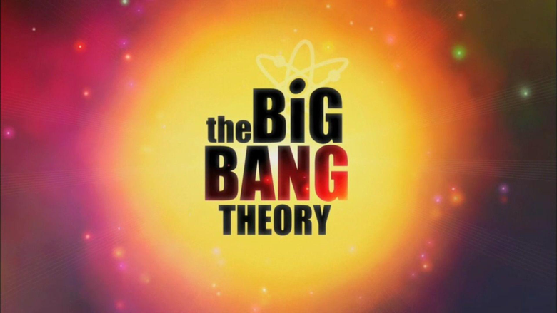 Fonds d The Big Bang Theory tous les wallpapers The Big