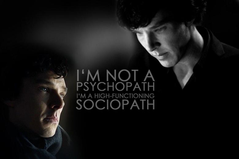 BBC Sherlock Wallpapers Group