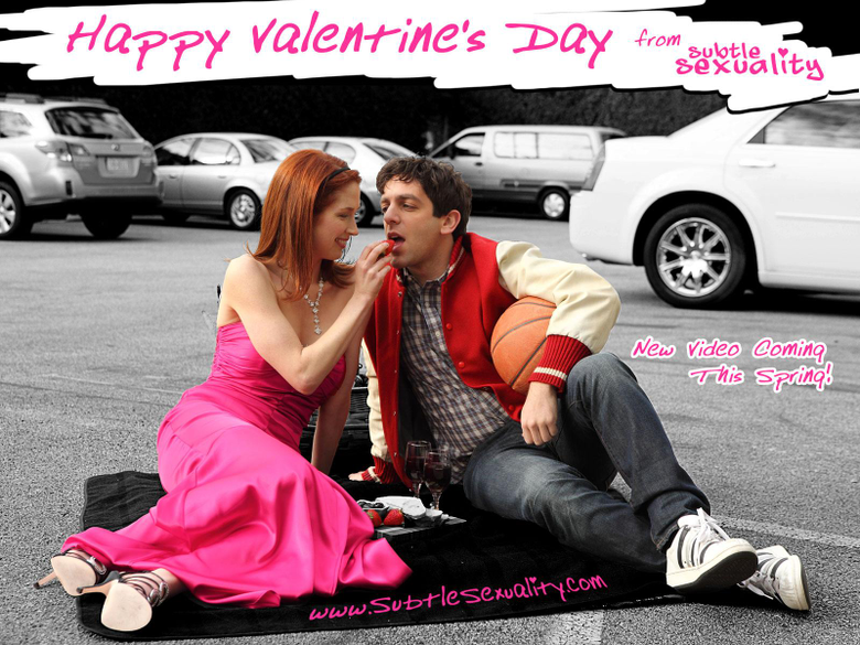 The Office Valentine s Day wallpapers OfficeTally
