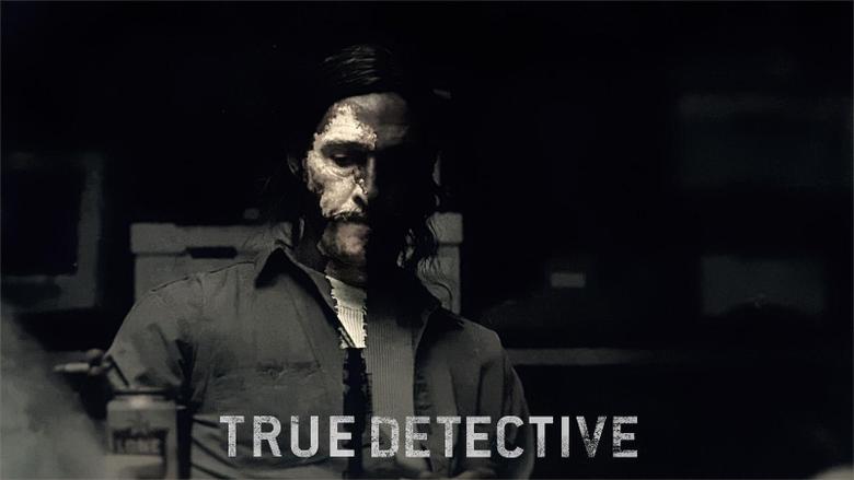True Detective wallpapers