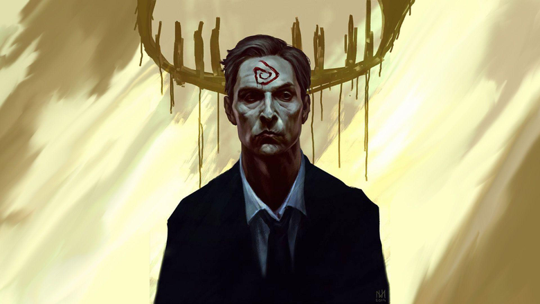 True Detective Wallpapers High Resolution and Quality