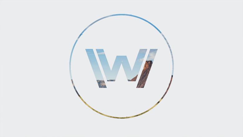I thought I would share some Westworld wallpapers I made