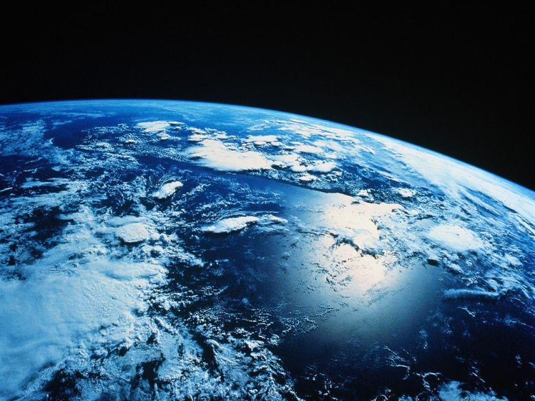 Laptop Wallpapers Earth Wallpapers
