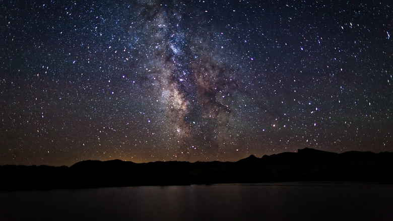 The Cosmos HD Wallpapers